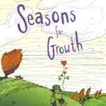 Seasons for Growth Companions Manual - Levels 1-3
