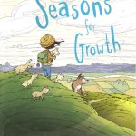 Seasons for Growth Journal - Level 2