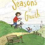 Seasons for Growth Journal - Level 3