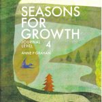 Seasons for Growth Journal - Level 4